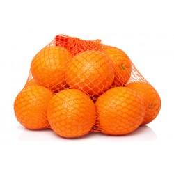Portocale plasa 2kg