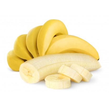 Banane/kg