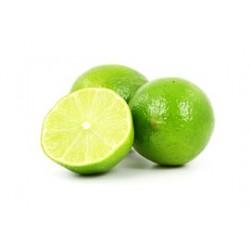 Zöld citrom