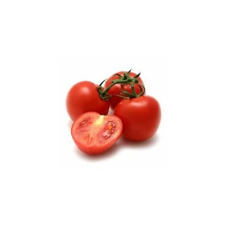 Roșii/kg