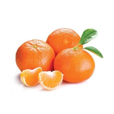 Clementine/kg