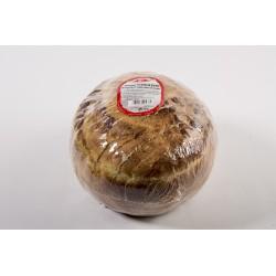Pâine rustică