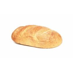 Pâine semi-albă