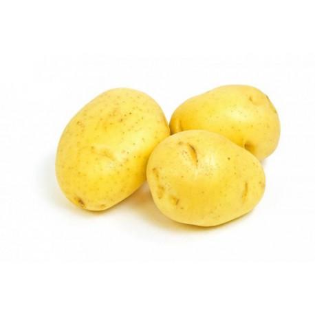 Cartofi albi /kg