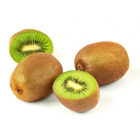 Kiwi /kg