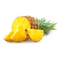 Ananas /buc