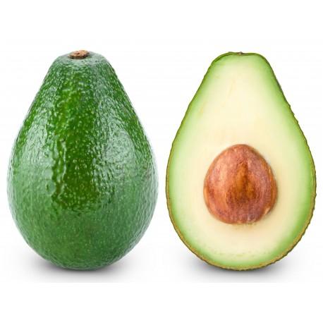 Avocado/buc