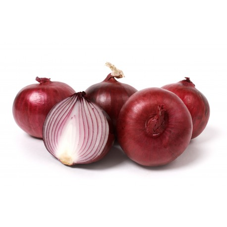 Ceapă roșie /kg