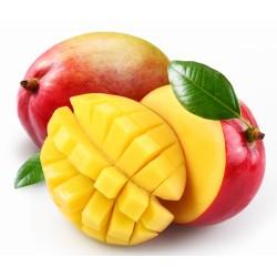 Mango/buc