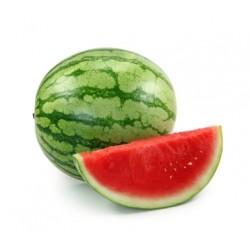 Pepene verde/kg