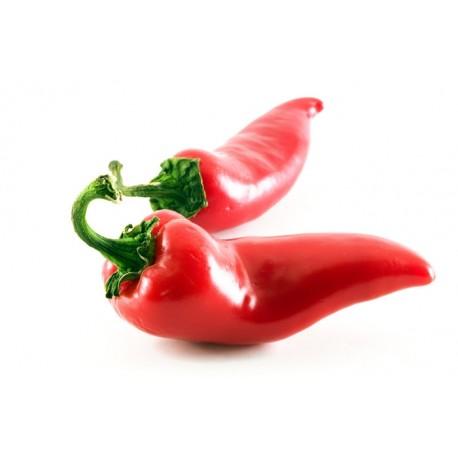 Ardei Kapia rosu /kg