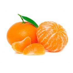 Mandarine/kg