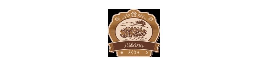 Pékáru